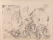 """Andreu Estany, Mariano - """"Concierto"""" (1923)"""