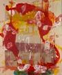 "Galindo, Jorge - ""Pilules Orientales I"" (2001)"