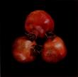 """Huynh, Jean-Baptiste - """"Inde-Grenades"""" (2004)"""