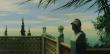 """Lazkano, Jesús Mari - """"Nápoles"""" (1996)"""
