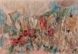 "Ruiz balerdi, Rafael - ""Untitled"""